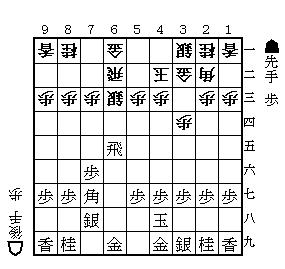棋譜検討20100516#04.png