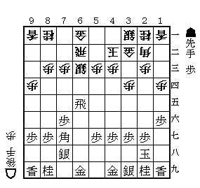 棋譜検討20100516#05.png