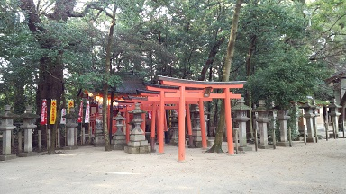 西宮神社#03.jpg